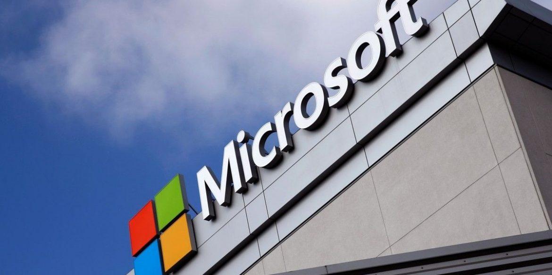 Microsoft замінить понад 70 співробітників технологією на основі штучного інтелекту