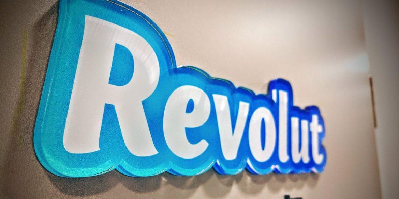 Revolut змусив звільнитися більше 50 іноземних співробітників - Wired