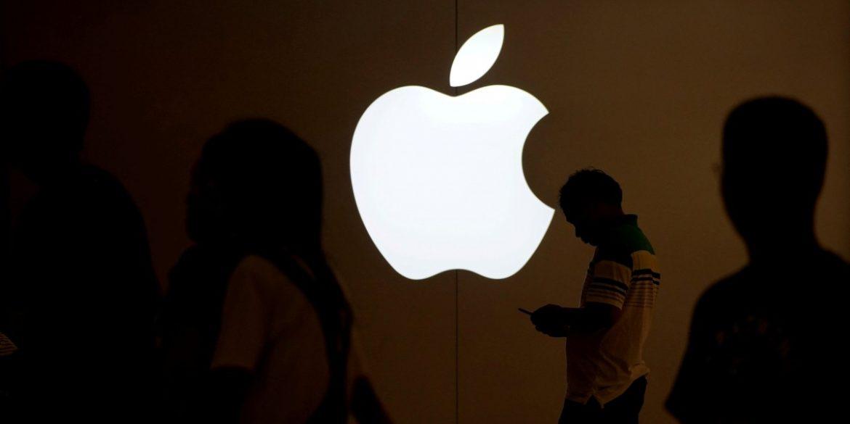 Apple витратить на боротьбу з расизмом $100 млн