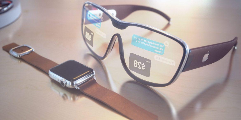 Усередині Apple виникли розбіжності через розробку AR- і VR-гарнітур