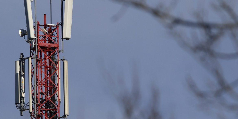 Мобільні оператори прискорюють розгортання 4G на вимогу Зеленського