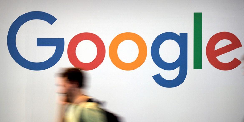 Google інвестує до $2 млрд в польський дата-центр