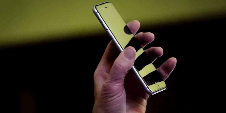 Україна зайняла 5 місце серед країн з найдешевшим мобільним інтернетом