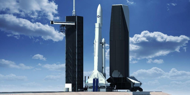 З наступною партією Starlink на орбіту відправляться три фотосупутника SkySat