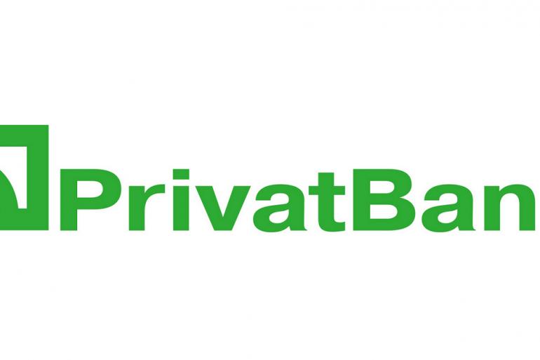 У «Приват24» стався масштабний збій. Користувачі не можуть авторизуватися в сервісі