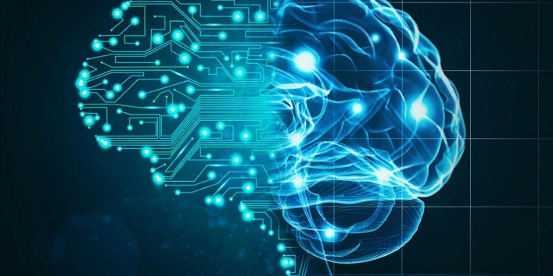 Минцифры будет создавать в университетах исследовательские лаборатории искусственного интеллекта
