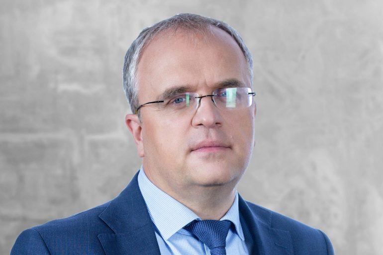 Президент«Київстар» очікує запуск 5G в Україні в 2023 році