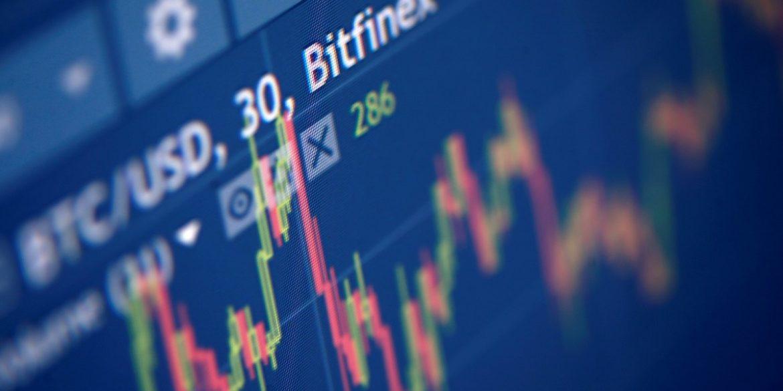 Ernst & Young запустив застосунок для оплати податків з криптовалютних операцій