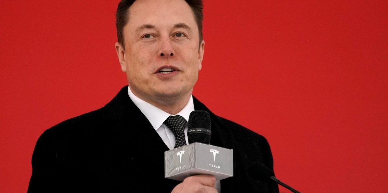 Стартап Ілона Маска продає технологію, яку визнав небезпечною