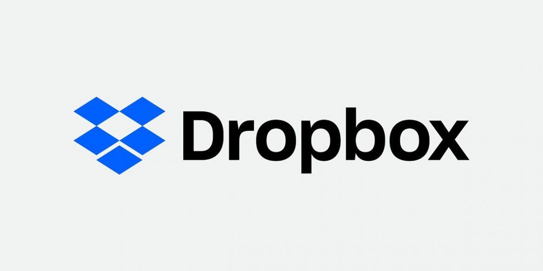 У Dropbox з'явився автоматичний бекап системних папок