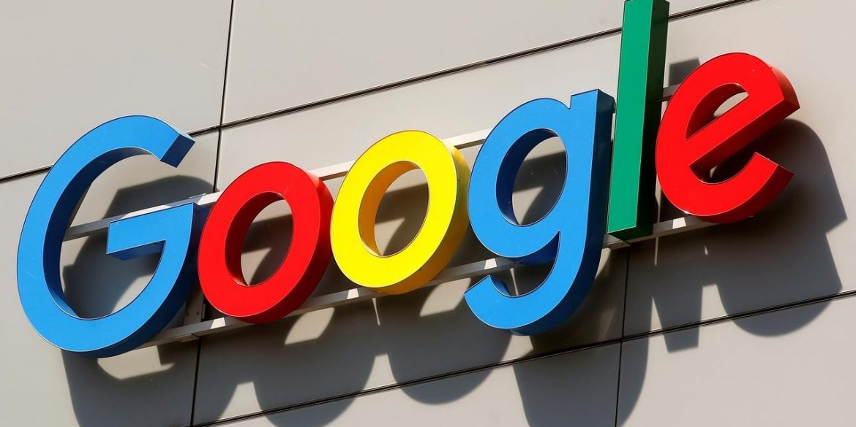 Google почне перевіряти зображення в результатах пошуку на достовірність