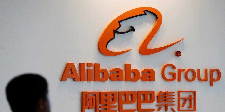 Alibaba найме в свій хмарний підрозділ 5 тисяч співробітників