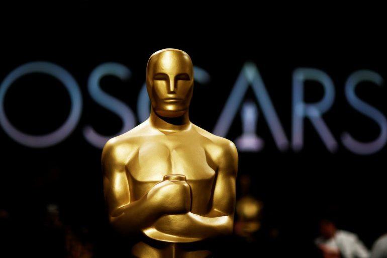 Церемонію вручення «Оскара» перенесли на два місяці