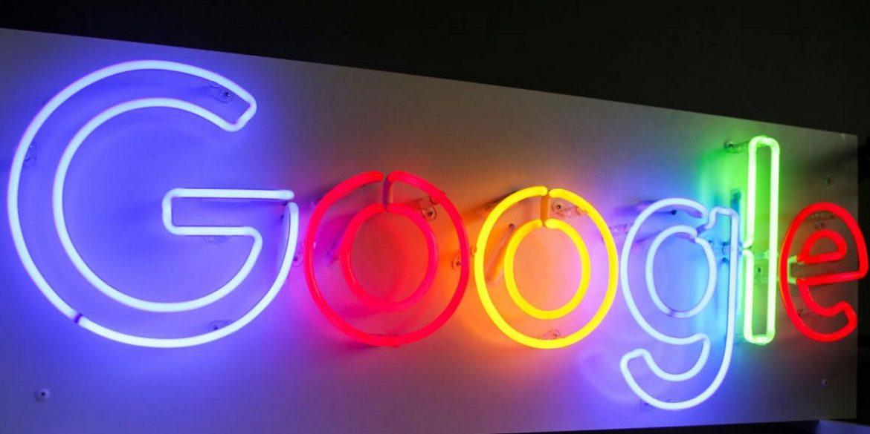 Google буде автоматично видаляти історію пошуку користувачів
