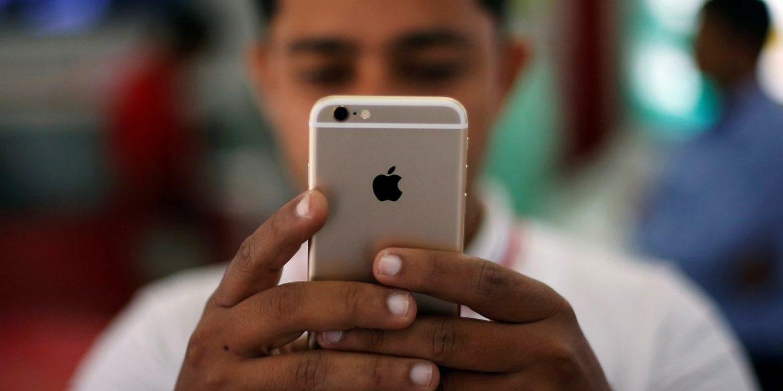 Індія заборонила TikTok і ще майже 60 китайських застоcунків