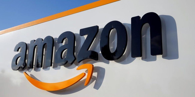 Amazon видалив расистські оголошення про продаж AirPods