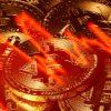 В Индии могут полностью запретить криптовалюту