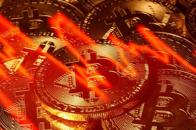 В Індії можуть повністю заборонити криптовалюту