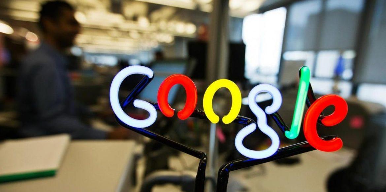 Мін'юст США може подати антимонопольний позов проти Google