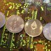 Влада Китаю масово блокує рахунки майнерів криптовалют