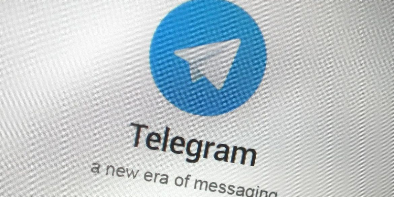 Роскомнадзор розблокував Telegram в РФ