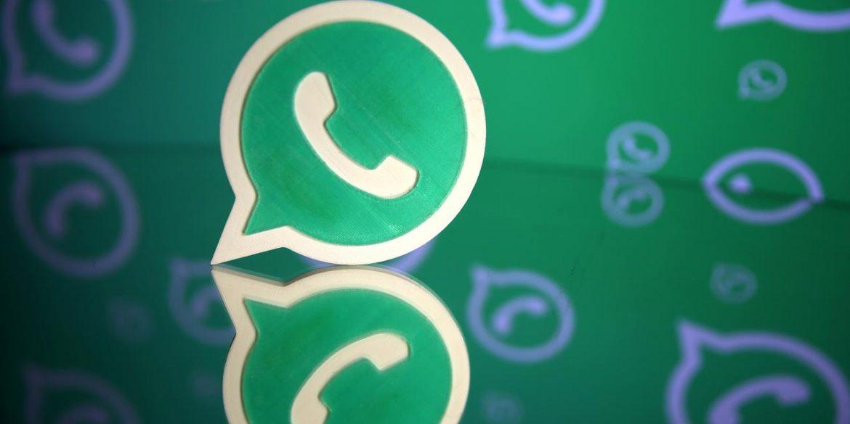 WhatsApp запустив платіжний сервіс в Бразилії