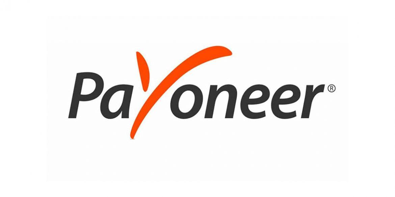 З 30 червня клієнти Payoneer отримають доступ до своїх коштів