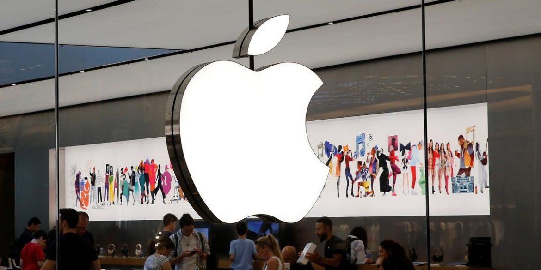 Apple дозволила розробникам оскаржувати рішення про порушення політики App Store