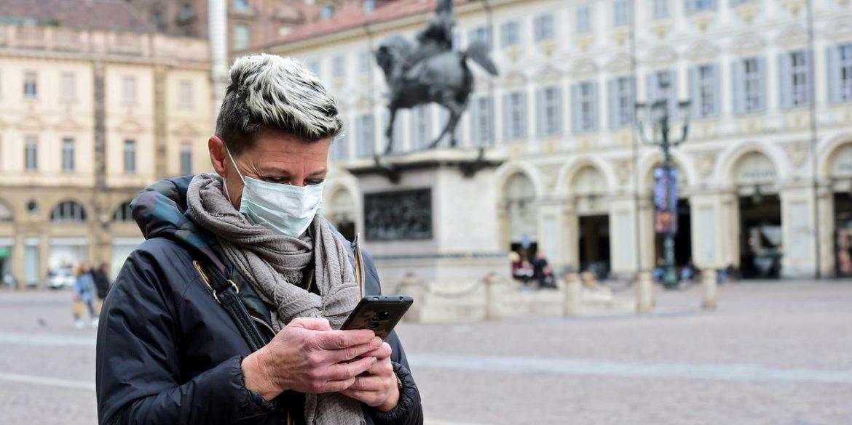 Мінцифри закликає киян допомогти в поліпшенні якості мобільного інтернету