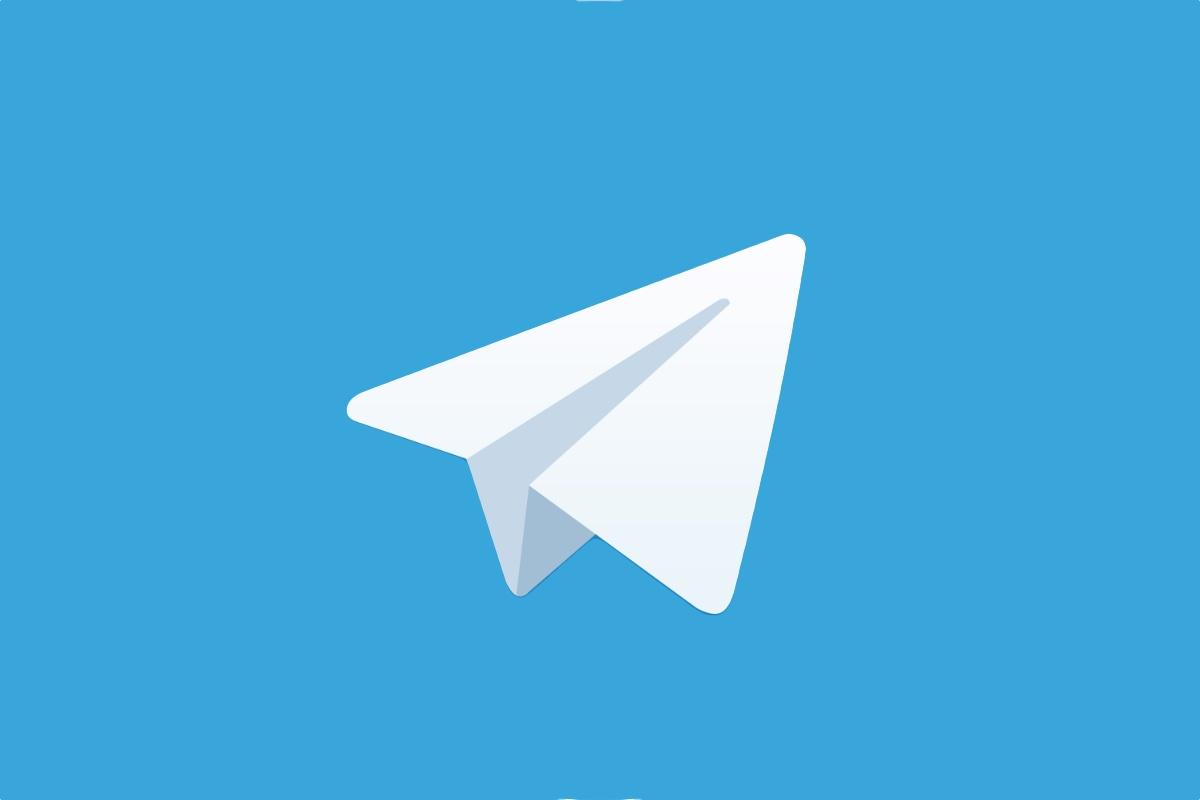 Павло Дуров закликав Держдуму розблокувати Telegram в РФ