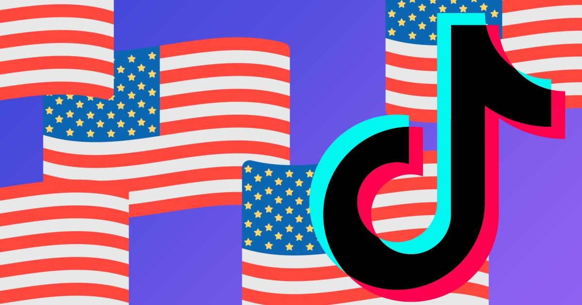 Як TikTok може стати американським