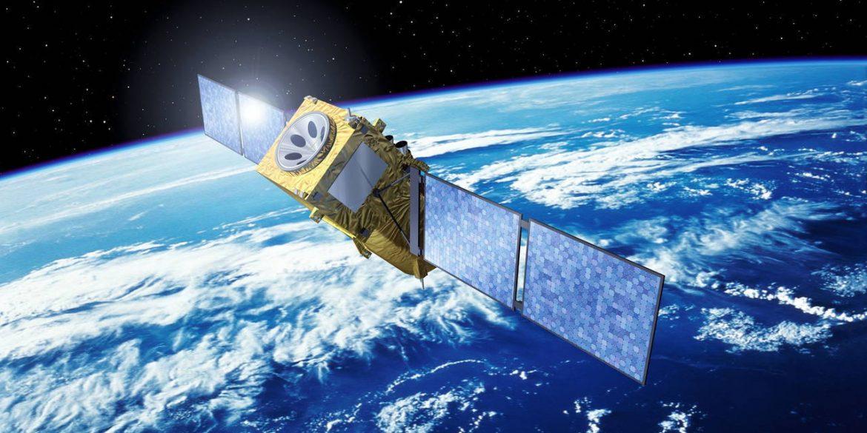 Китай запустив власну навігаційну систему, яка буде конкурувати з GPS