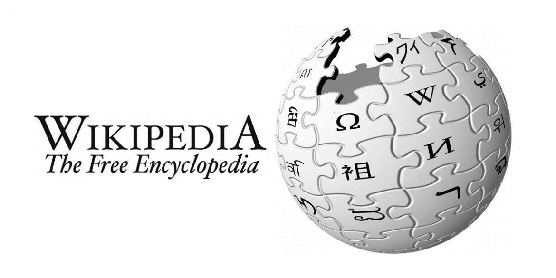Популярність української версії Вікіпедії росте швидше російської