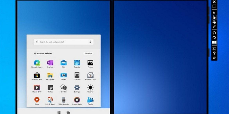 Microsoft переніс на рік випуск інноваційної версії Windows 10