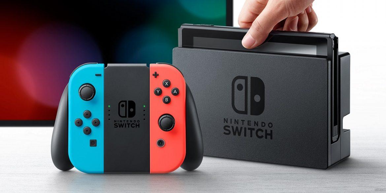 Nintendo вперше в історії увійшла в рейтинг найдорожчих брендів світу