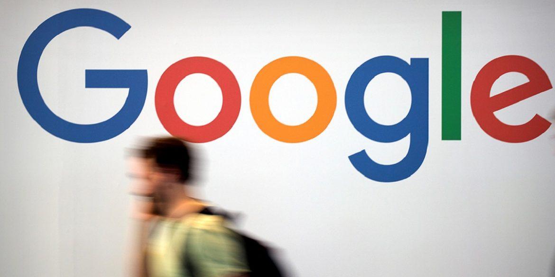 Google почне ранжувати всі сайти по мобільній версії не раніше 2021 року