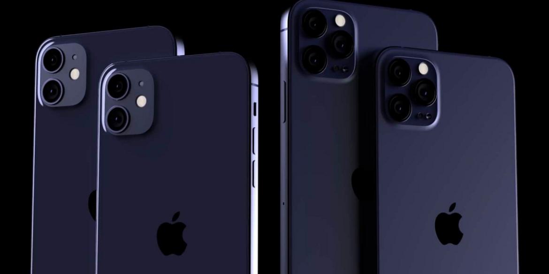 Qualcomm натякає на затримку випуску iPhone 12