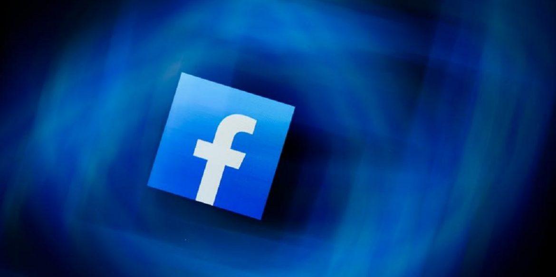 Facebook перевірить алгоритми на своїх платформах щодо упередження і дискримінації