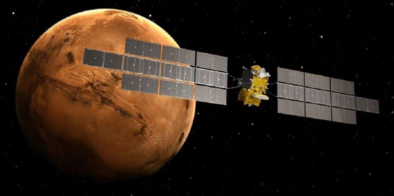 Airbus створить для NASA «космічну вантажівку»