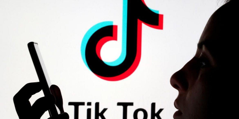США можуть заблокувати TikTok вже в цьому місяці