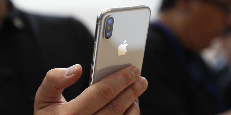 Apple вместе с хакерами будет искать уязвимости в iPhone