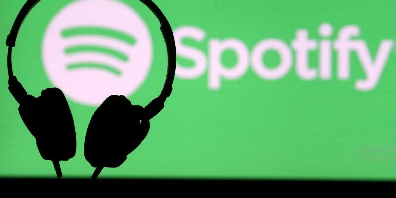 В оновлених правилах Spotify з'явилася Україна. Анонс сервісу очікується 15 липня
