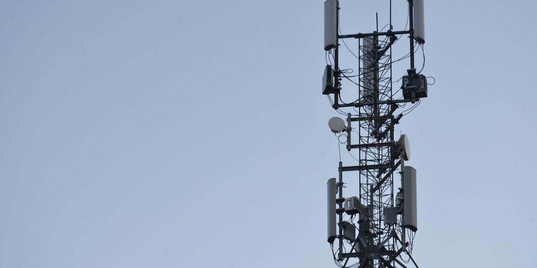 Nokia планує переналаштувати на 5G близько 5 мільйонів 4G-вишок