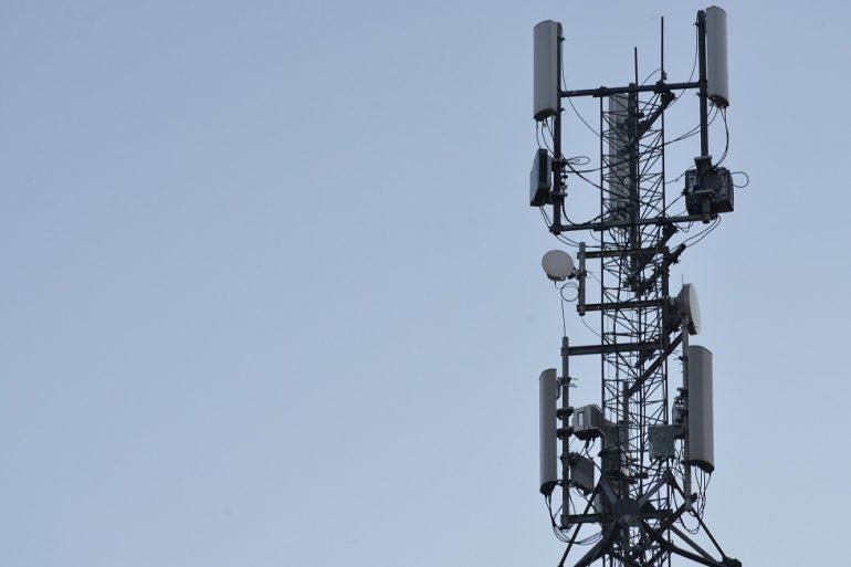 Nokia планирует перенастроить на 5G около 5 миллионов 4G-вышек