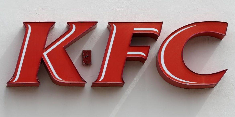 KFC буде роздруковувати курячі нагетси на 3D-біопринтері