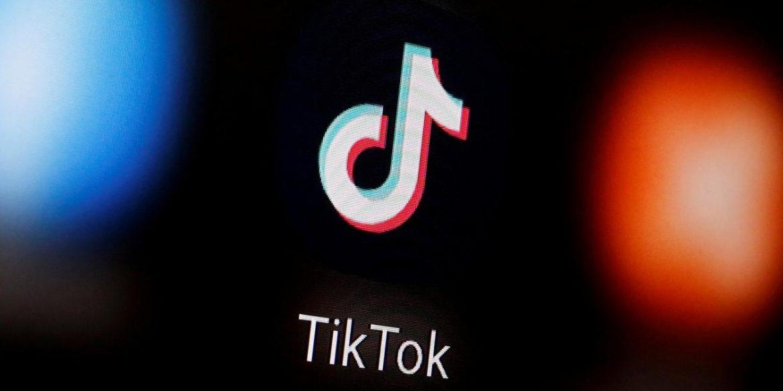 TikTok запустив фонд сумою $200 млн для підтримки талановитих авторів