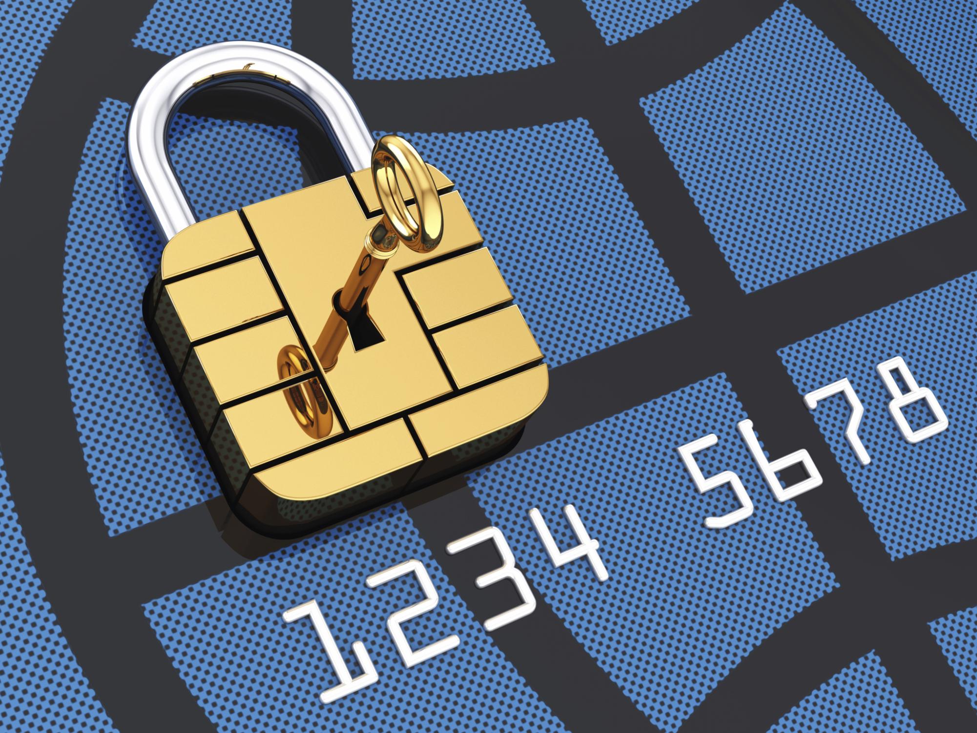 Міжнародна платіжна система LEO: безпека платежів - результат постійної роботи і впровадження інновацій