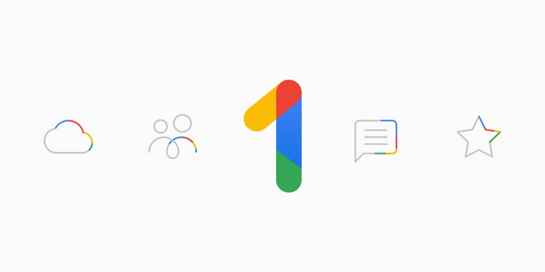Google випустить безкоштовний додаток для бекапа iPhone
