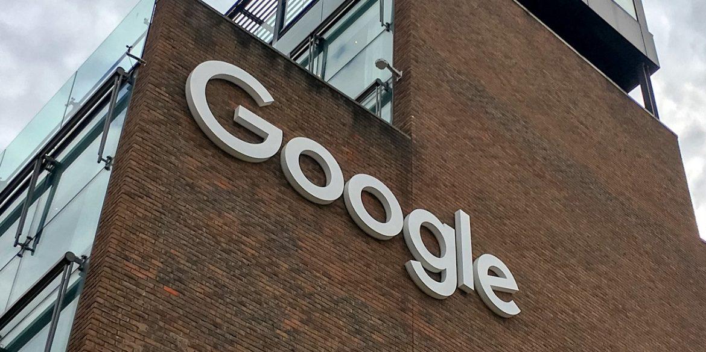 Google заборонить рекламу шпигунських програм і пристроїв для стеження