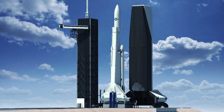 SpaceX оголосила дату запуску десятої партії супутників Starlink